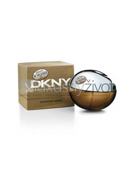 DKNY Be Delicious For Man, Toaletná voda 50ml