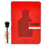 Hugo Boss Hugo Red (M)