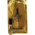 Paco Rabanne 1 Million (M)