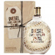 Diesel Fuel for life, Parfumovaná voda 75ml, Tester