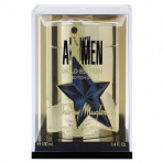 Thierry Mugler Amen Gold Edition Edition Or, Toaletná voda 100ml