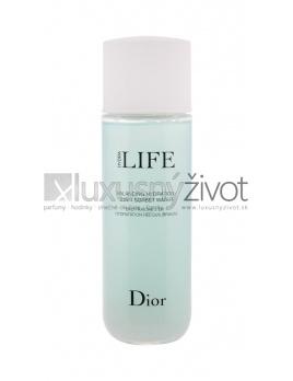 Christian Dior Hydra Life Balancing Hydration, Čistiaca voda 175ml, 2 in 1 Sorbet Water