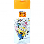 Minions Illumination Despicable Me3, Šampón 350ml