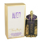 Thierry Mugler Alien Divine Ornamentation, parfumovaná voda - 60 ml