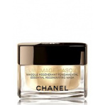 Chanel  CHANEL SUBLIMAGE MASQUE - 50ml