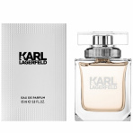 Lagerfeld Karl Lagerfeld for Her (W)