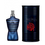 Jean Paul Gaultier Ultra Male, Toaletná voda 125ml - Intense