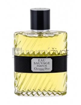 Christian Dior Eau Sauvage Parfum 2017, Parfumovaná voda 100ml