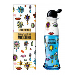 Moschino So Real Cheap and Chic (W)