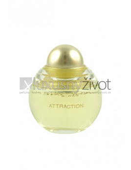 Lancome Attraction, Parfémovaná voda 50ml