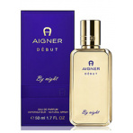 Aigner Début by Night (W)
