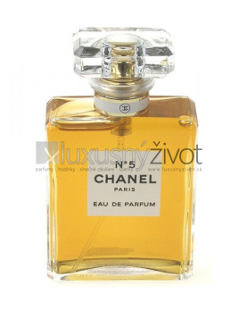 Chanel No.5, Parfumovaná voda 100ml
