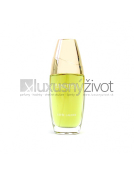 Esteé Lauder Beautiful, Parfémovaná voda 75ml - Tester