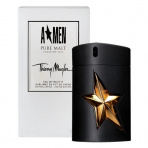 Thierry Mugler Amen Pure Malt (M)