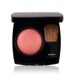 Chanel Joues Contraste lícenka odtieň 55 In Love (Powder Blush) 4 g