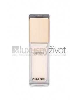 Chanel Sublimage L´Essence Fondamentale, Pleťové sérum 40ml