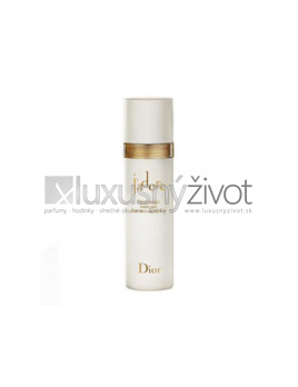 Christian Dior Jadore, Deosprej 100ml woman