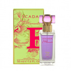 Escada Joyful Moments (W)