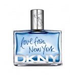 DKNY Love From New York (M)