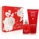 Cacharel Amor Amor, Edt 100ml + 200ml telove mlieko