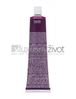 Londa Professional Permanent Colour Extra Rich Cream 5/5, Farba na vlasy 60ml