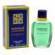 Givenchy Insense Ultramarine, Voda po holeni 50ml